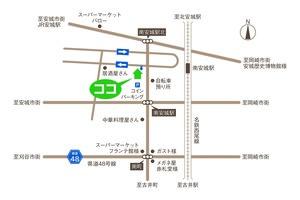 hinode-map.jpg